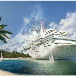 Carnival Cruise Ship Fantasy Wallpaper | carnival cruise ship fantasy wallpaper 1080p, carnival cruise ship fantasy wallpaper desktop, carnival cruise ship fantasy wallpaper hd, carnival cruise ship fantasy wallpaper iphone