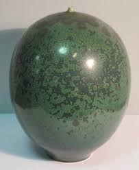 """Résultat de recherche d'images pour """"marc uzan ceramique"""""""