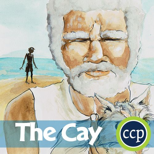 5th – The Cay Final Exam Study Questions | Free Essays ...