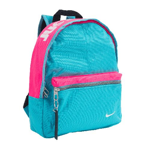 NIKE CLASSIC SMALL BACKPACK now available at Foot Locker