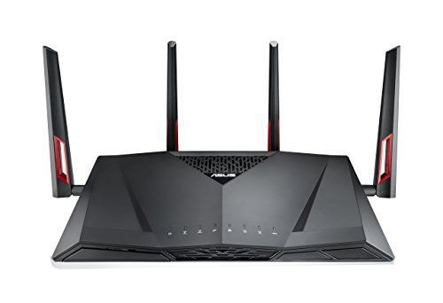 Best Wifi Routers for Gaming Review 2019 | BeatBowler #beatbowler #router #wifi #gaming