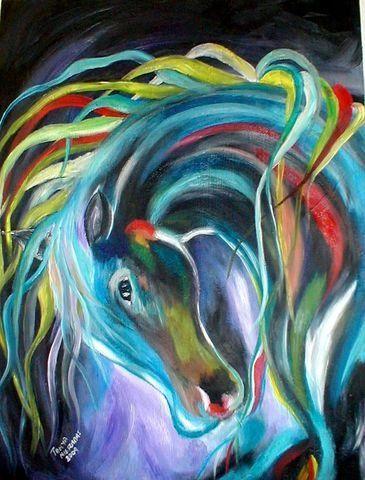 Google Image Result for http://www.paintingsilove.com/uploads/15/15750/mystical-horse.jpg