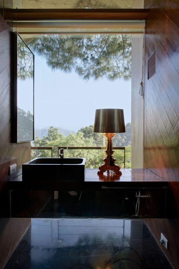 688 best {Bath} images on Pinterest | Bathroom ideas, Bathrooms and ...