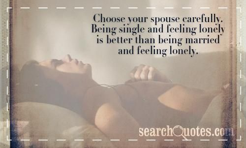 Troubled Marriage Poems And Quotes. QuotesGram by @quotesgram