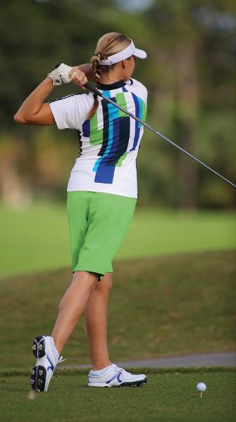 best 25 golf clothing ideas on pinterest  womens golf