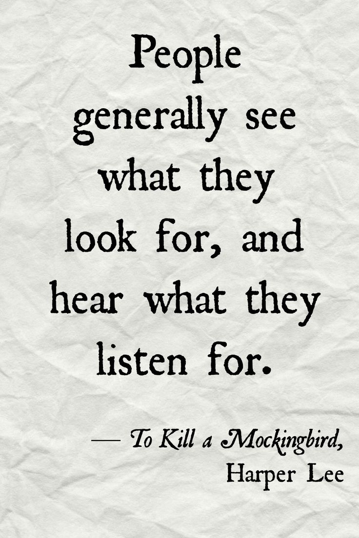 To Kill A Mockingbird Racism Quotes Gorgeous Advice Quotes From Tkam About Racism Picture