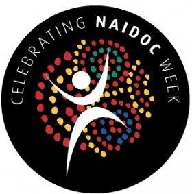NAIDOC-2012