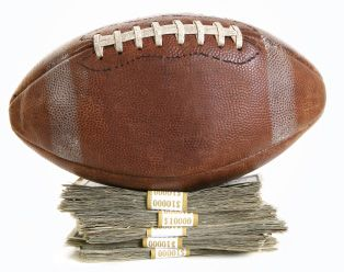 My spouse is on this dang website all day!: Sports Handicapper, Website, Betting Arena, Betting Sites, Awesome Pin, Betting Advice, Northbet Sportsbook, Sports Betting
