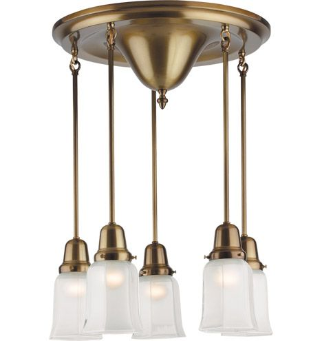 Duniway Colonial Revival Flush Ceiling Shower For The Dining Room Lamp Post Lights Outdoor