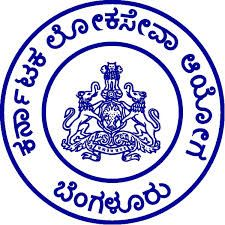 3376 Job Vacancies For Various Post in Karnataka Public Service Commission