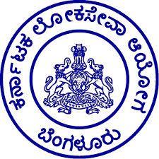 3376 Job Vacancies For Various Post in Karnataka Public Service Commission