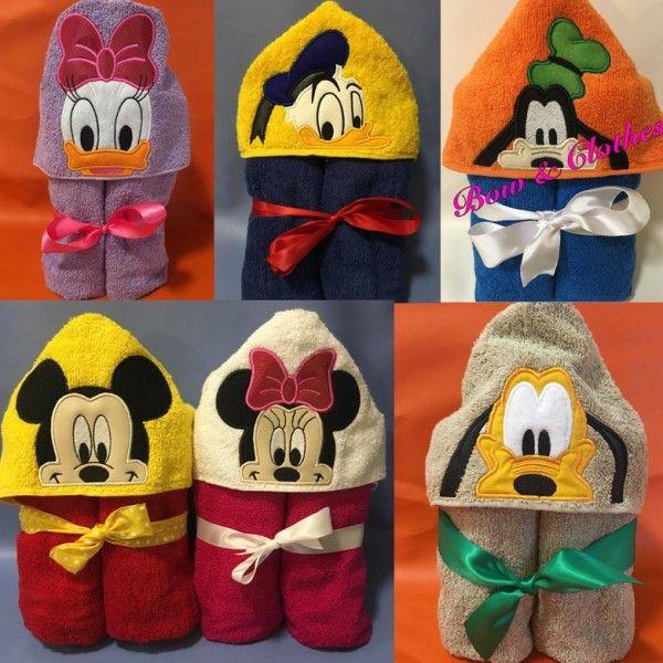 660 best Disney Applique & Embroidery images on Pinterest ...