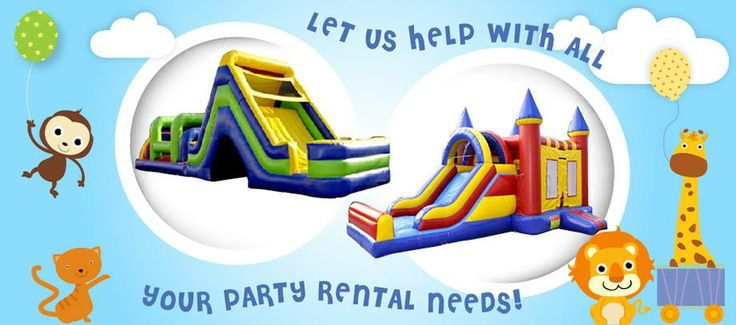 Visit our site http://bouncehouserentalfortlauderdale.com for more information on Bounce House Rental Boca Raton.Bounce House are a wonderful means to include fun to any celebration with Bounce House Rentals. There was a time when your kids might delight in bounce residences only when they went to an amusement facility. Finding the ideal bounce for your occasion is as easy as giving information on the amount of visitors and the group theme.