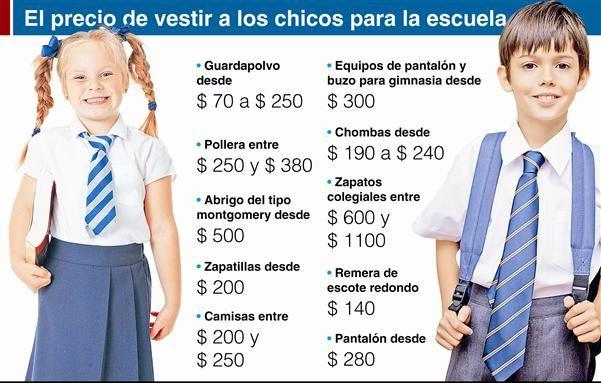 uniforme Venezuela