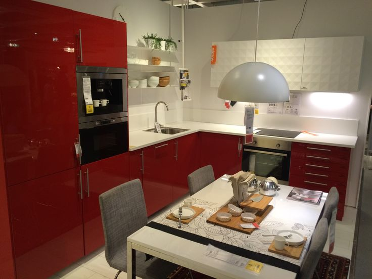 9 best For the kitchen images on Pinterest | Kitchens, Laundry and ...