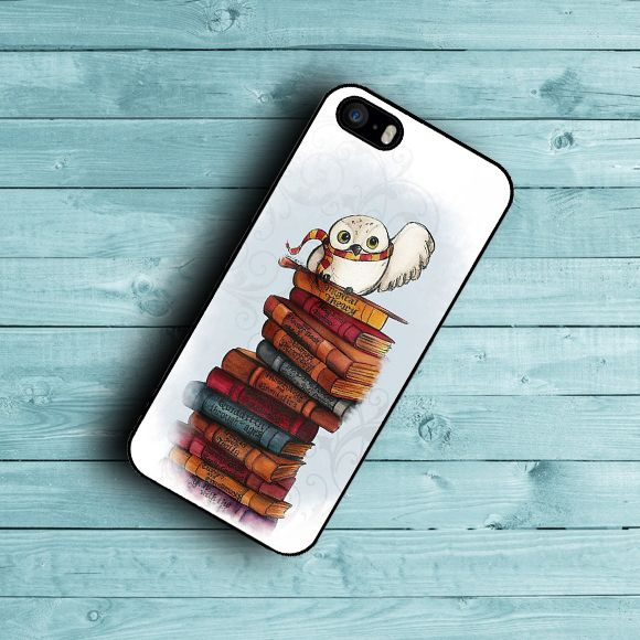 Cheap case fashion, Buy Quality case ds directly from China case door Suppliers:    Coque 2015 New Fashion heart best friend Hard Plastic Case for iPhone 6 5S 6S Plus 5 5C 4S 4 Cover for iPod Touch 5 C