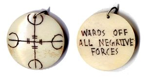 Norse-Bone-Bind-Rune-to-Ward-Off-Negative-Forces-at-the-Lucky-Mojo-Curio-Company