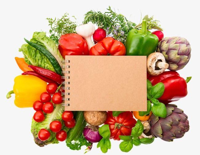 Verduras Frutas Y Verduras Fotos Restaurantes De Ensaladas Comidas Con Verduras