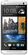 HTC One videos