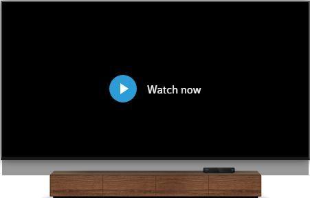 Watch UFC 205 Live Streaming PPV (Pay Per View) live Streaming TV online HD Watch UFC 205 Live Streaming, UFC 206 Live Stream, ufc 207 live stream >> http://www.ufclivestreamingonline.com/