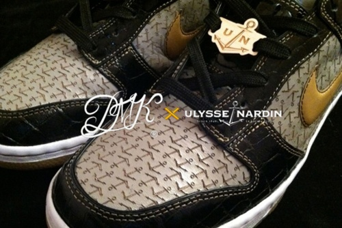 ...: Ulyss Nardin Shoes, Ulyssenardin Shoes, Ulysse Nardin Shoes