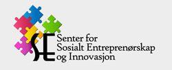 Senter for sosialt Entreprenørskap og Innovasjon