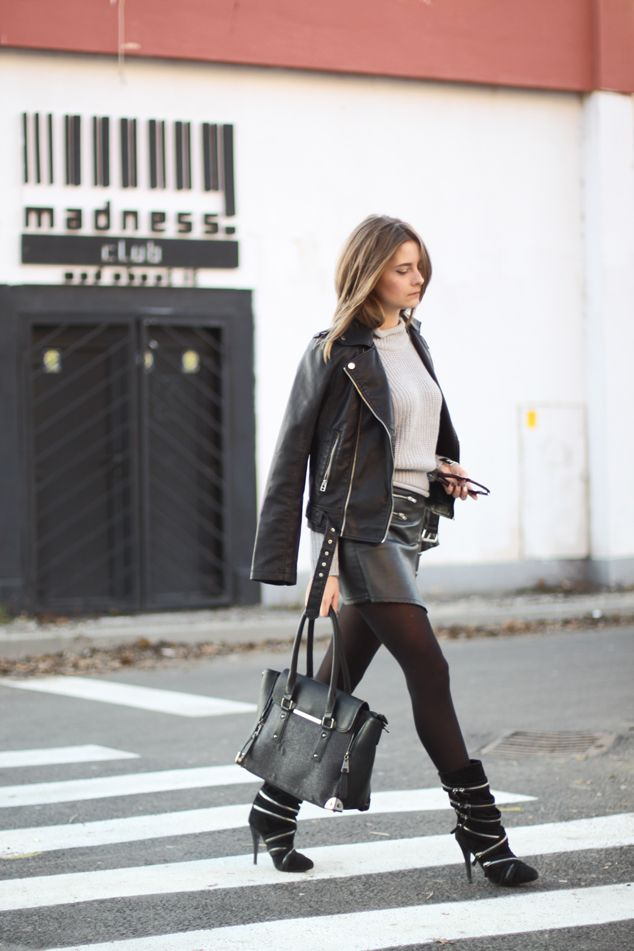 www.styleisfresh.com
