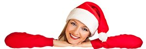 Beamingwhite.com provides best teeth whitener and home teeth whitening kits at best cots. Teeth are an important part of body so to keep your teeth healthy use best home teeth whitening.