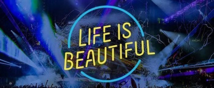 Tickets Life is Beautiful Festival 2017 Las Vegas | Compra tus tickets para el festival Life is beautiful en el Downtown de Las Vegas este año en Septiembre 2017: https://lasvegasnespanol.com/en-las-vegas/festival-life-is-beautiful-festival-kings-of-leon-the-killers-en-las-vegas/ | #festival #lifeisbeautiful  #concierto #conciertos #lasvegas #vegas #lasvegasenespanol #lasvegasespanol #rock #eventos #events #festivales