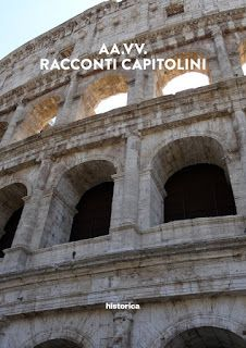"In ""Racconti Capitolini"" è presente il mio piccolo esordio come scrittore di narrativa. Il libro sarà acquistabile su amazon a partire dal 1 gennaio!   http://www.amazon.it/dp/8899241465/ref=as_sl_pc_tf_lc?tag=pagibian-21&camp=3458&creative=23838&linkCode=as4&creativeASIN=8899241465&adid=1DY39BJZR58HQEE5D6PJ&&ref-refURL=http%3A%2F%2Fmarcoorlando.blogspot.it%2F2015%2F12%2Fracconti-capitolini.html"
