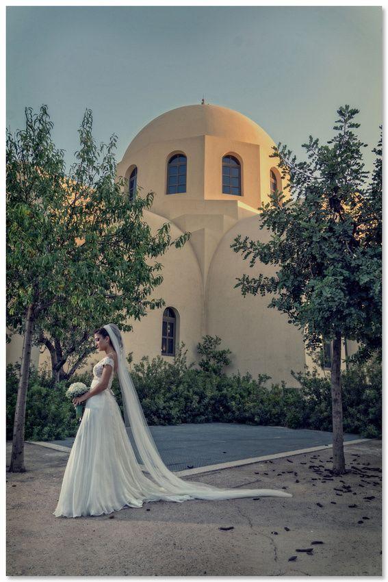 Φωτογράφηση Γάμου στην Παναγία Φανερωμένη Βουλιαγμένης. http://www.stephane.photography