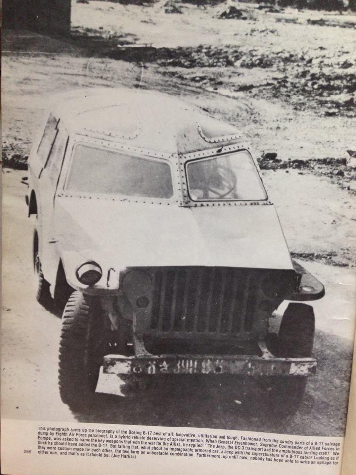 Les 413 meilleures images du tableau jeep sur pinterest for Garage jeep villeneuve d ascq