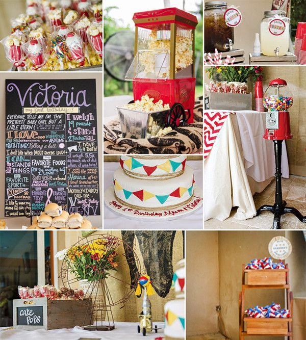Baby Shower Gifts Perth ~ Best wedstival wedstock wedding images on pinterest