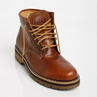 Men's Tuffer Boot Raging Bull | Mens shoes footwear | Roots Canada (pinned by www.redwoodclassics.net)