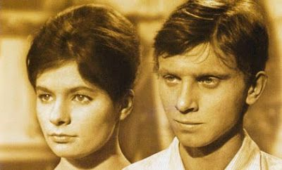 MEMORYWEBSITE: Hudební historie.KRYSTALKY - TENHLE KLUK (1966) Za...