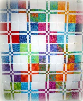 quilt design wall quilt designs september 2 patch quilt quilt blocks