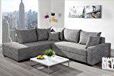 www.xl-sofa.de: Www.sofa-günstig-kaufen.de #Sofa #Couch #Olpe #Pol...