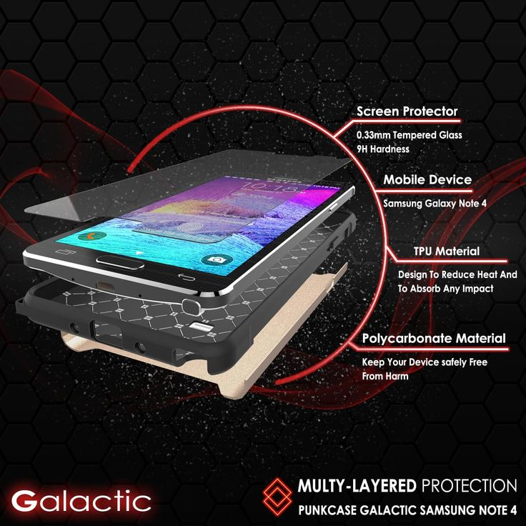 X Tempered Glass