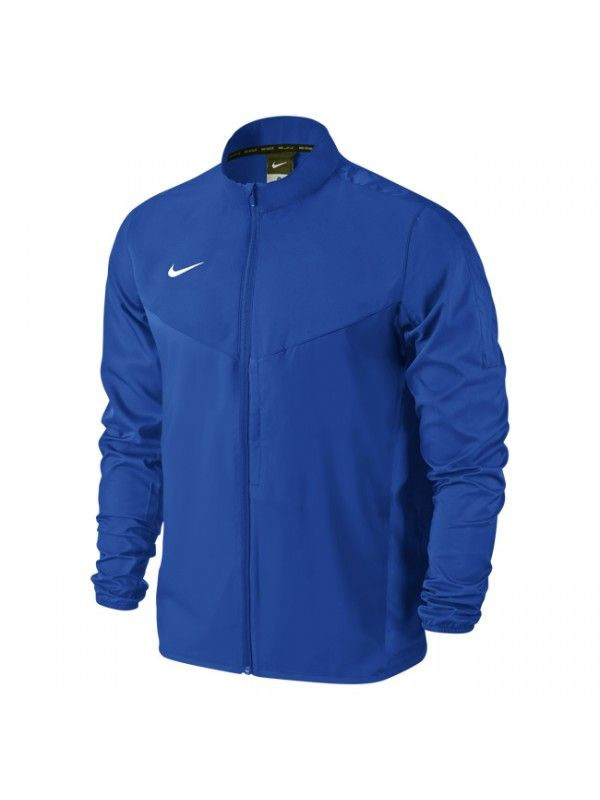 NIKE TEAM PERFORMANCE SHIELD JACKET 645539-463
