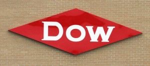 Judge orders Dow Chemical to pay $1.2 billion in price-fixing case