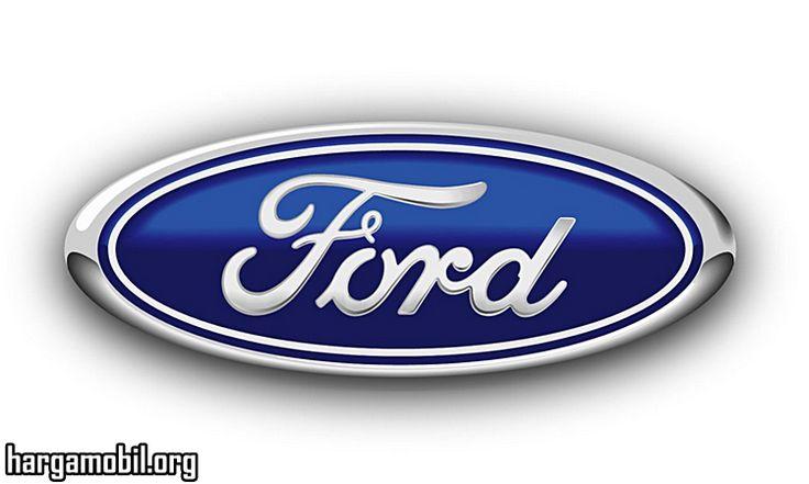 Daftar Harga Mobil Ford Bulan Ini