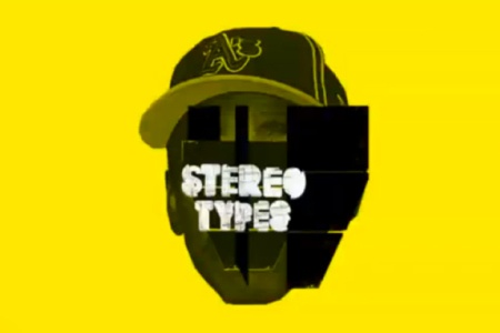 """Video: i am OTHER: StereoTypes """"Hipsters vs. Chavs"""""""