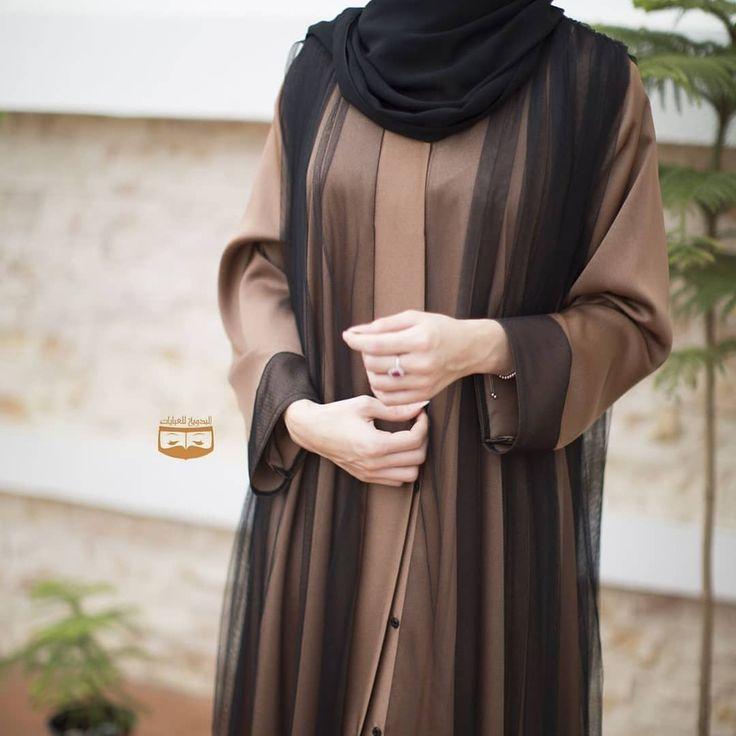 #Repost @albadawiya2_ with @instatoolsapp ・・・ عباية الشبك الطول ٥٢ العرض ٢٠ للتواضل واتس ٠٠٩٦٨٩٩٥١٦٥٣٣ #subhanabayas #fashionblog #lifestyleblog #beautyblog #dubaiblogger #blogger #fashion #shoot #fashiondesigner #mydubai #dubaifashion #dubaidesigner #dresses #openabaya #uae #dubai #abudhabi #sharjah #ksa #kuwait #bahrain #oman #instafashion #dxb #abaya #abayas #abayablogger #абая