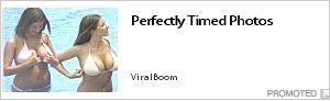 Kooky Spooky House That 'Raps' Macklemore Helped Raise $10000 For Charity