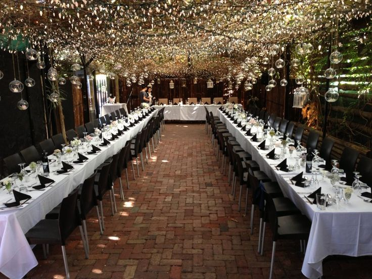 Looking For A Wedding Reception Venue Near Perth Have Your At Tsunami Anese Restaurant And Fremantle Weste