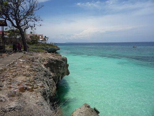 Pantai Bira, Sulawesi
