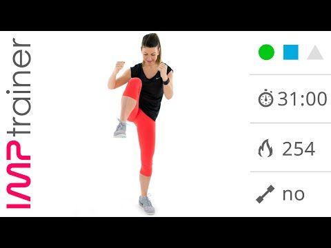 http://www.aperderpeso.com Se vuoi aumentare, rinforzare e alzare i tuoi glutei, questi esercizi facili ti aiuteranno. Avere un bel sedere e tonico è possibi...