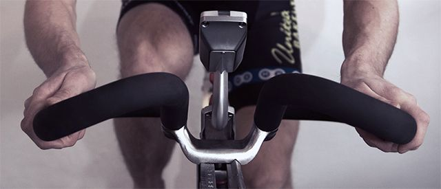 - Intervalltrening mest effektivt for fettforbrenningen - Fitnessbloggen