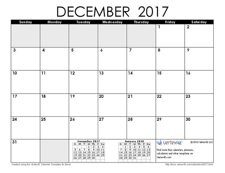 26 best March 2018 Calendar images on Pinterest Calendar design