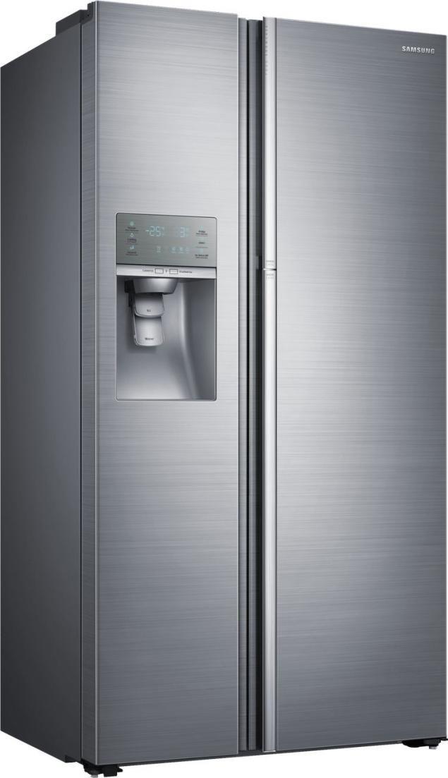 25+ melhores ideias de frigo americain samsung no pinterest